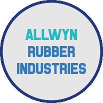 Allwyn Rubber Industries