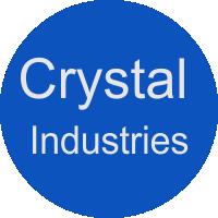 Crystal Industries