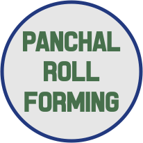 PANCHAL ROLL FORMING