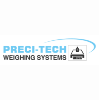 preci tech weighing systems