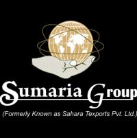 Simaria Print