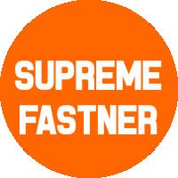 Supreme Fasteners